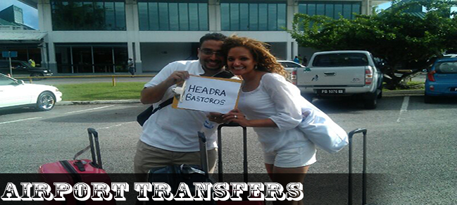 St_lucia_airport_transfers